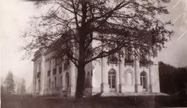 chateau_cessoie_seul_1948.jpg