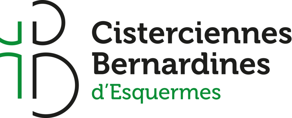 logo_cisterciennes_bernardines_esquermes.JPG