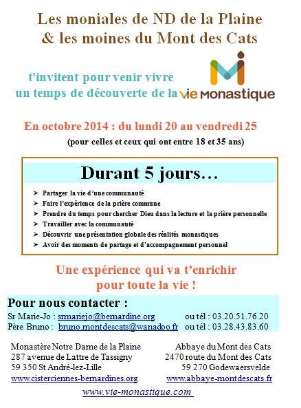 plongee_monastique_oct14_la_plaine