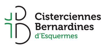 logo-cisterciennes-bernardines-france.jpg