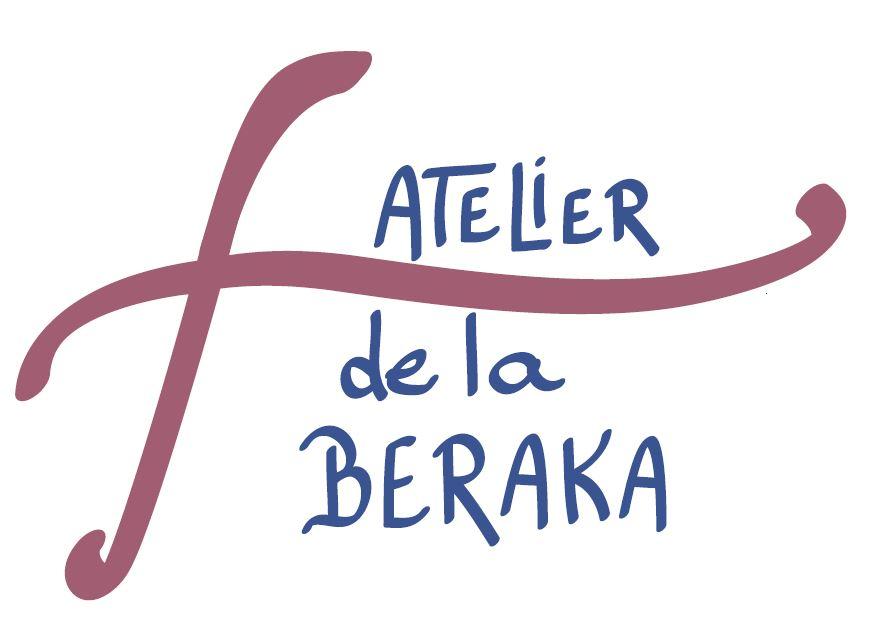 logo_beraka_imagejpg