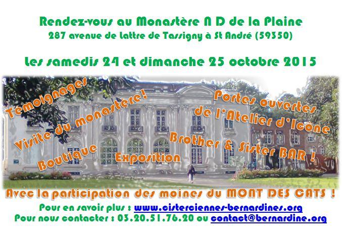 rdv_au_monastere.jpg