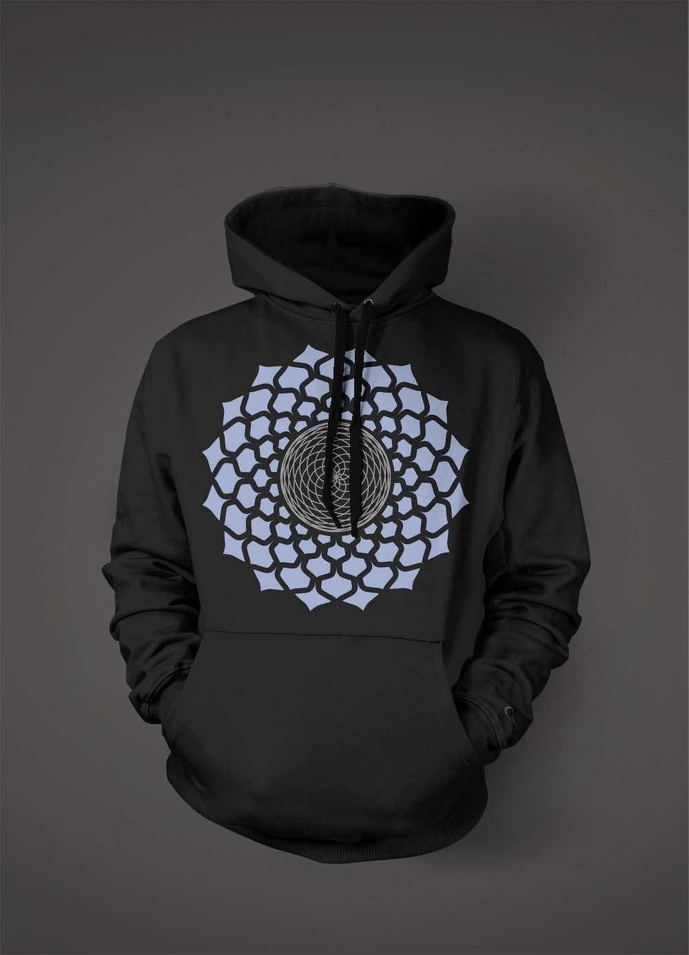 Fatbol- lotus spiral.jpg