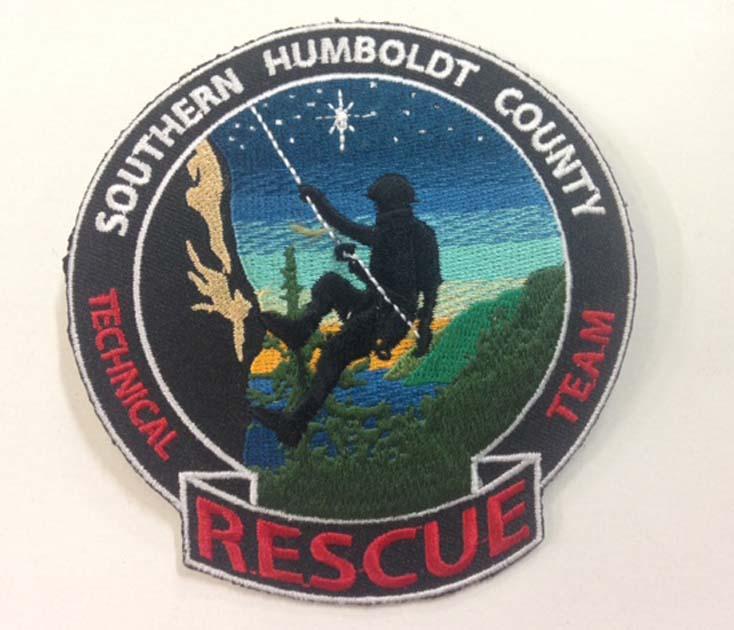 Tech Rescue.jpg