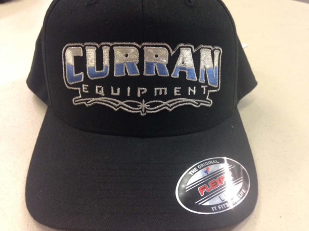 Curran hat.jpg