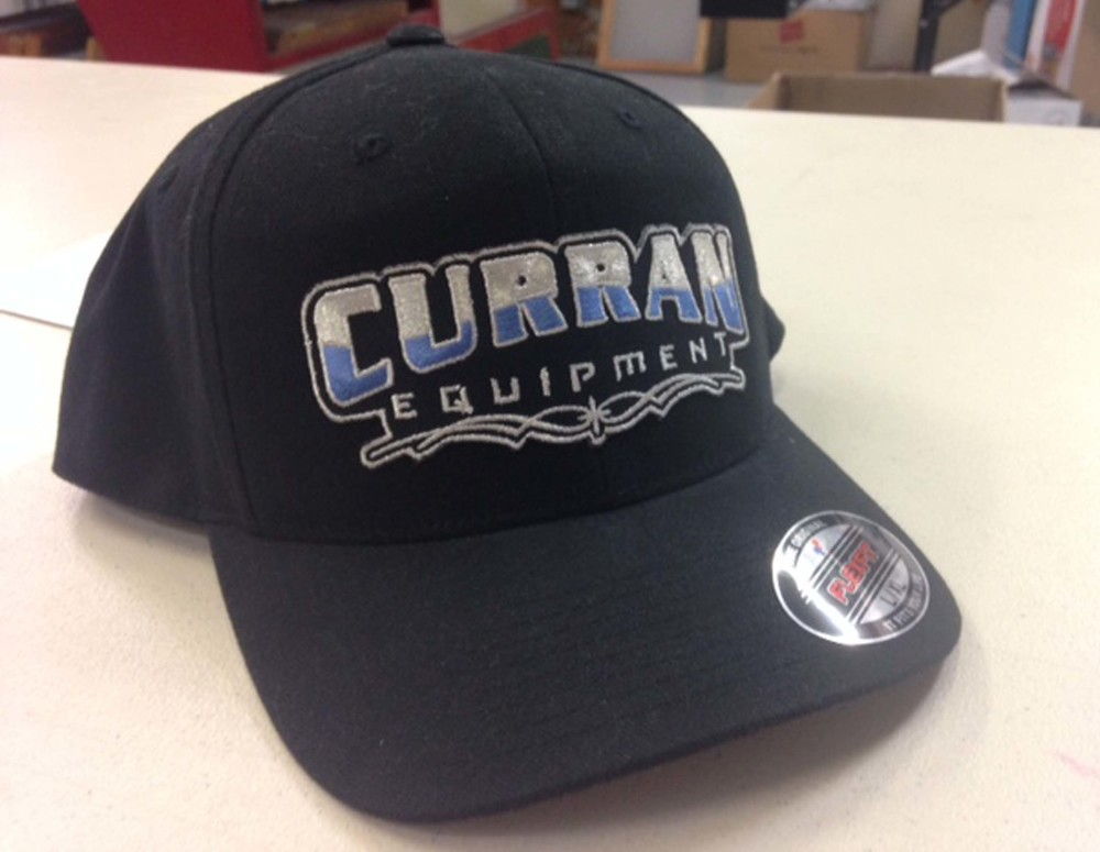 curran hat 2.jpg