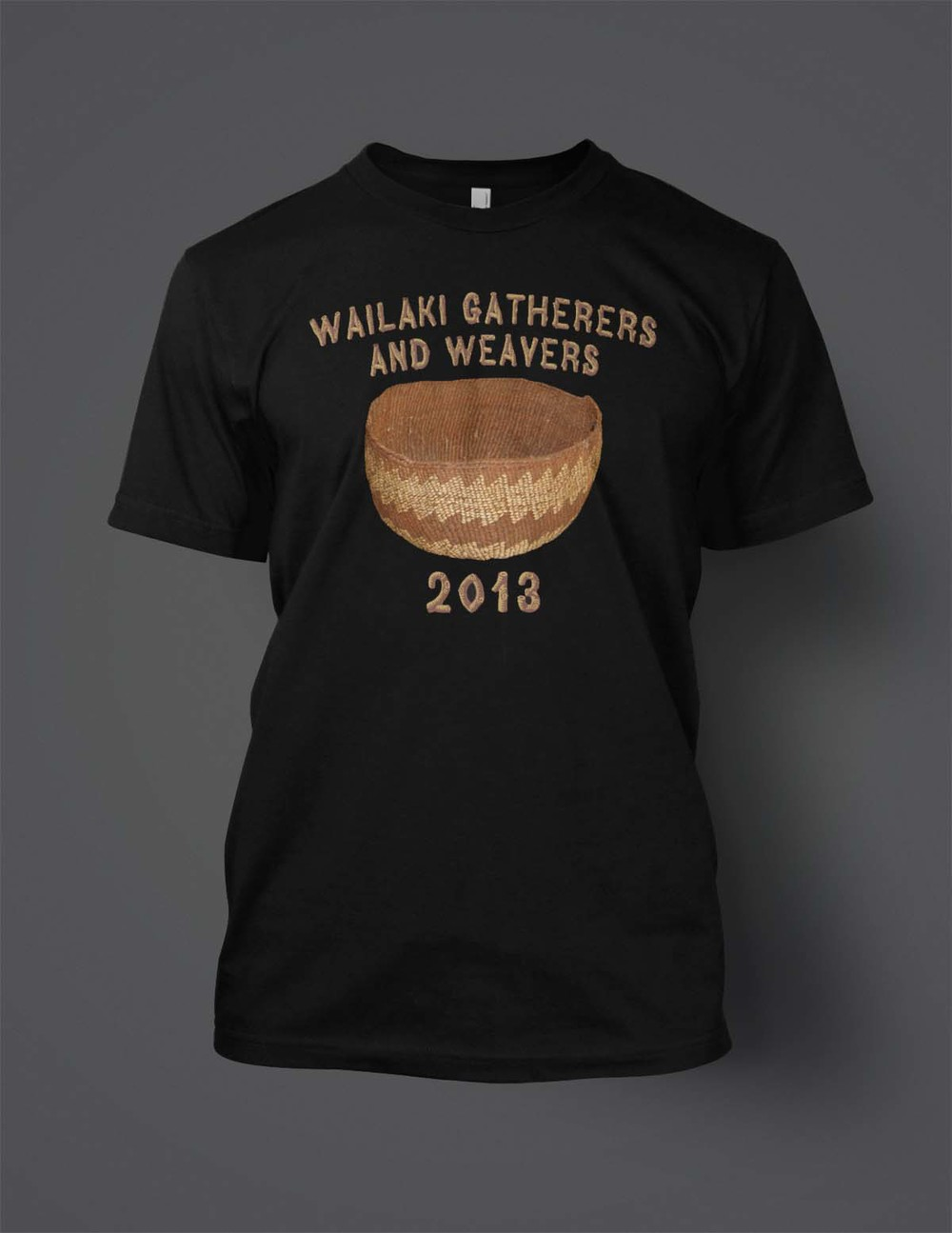 Wailaki basket weavers.jpg