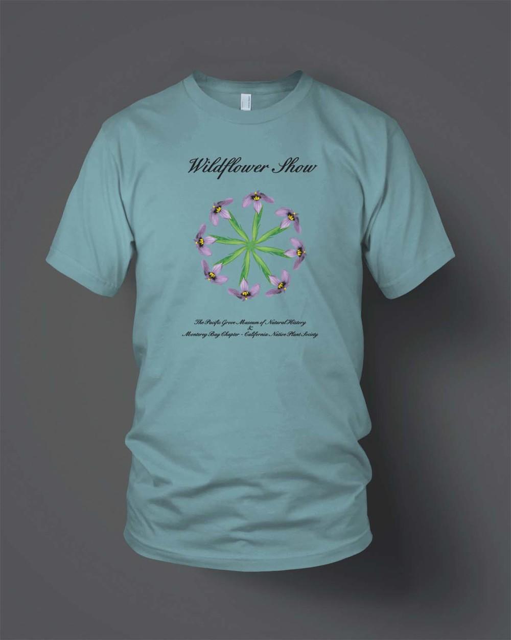 wildflower 2008.jpg