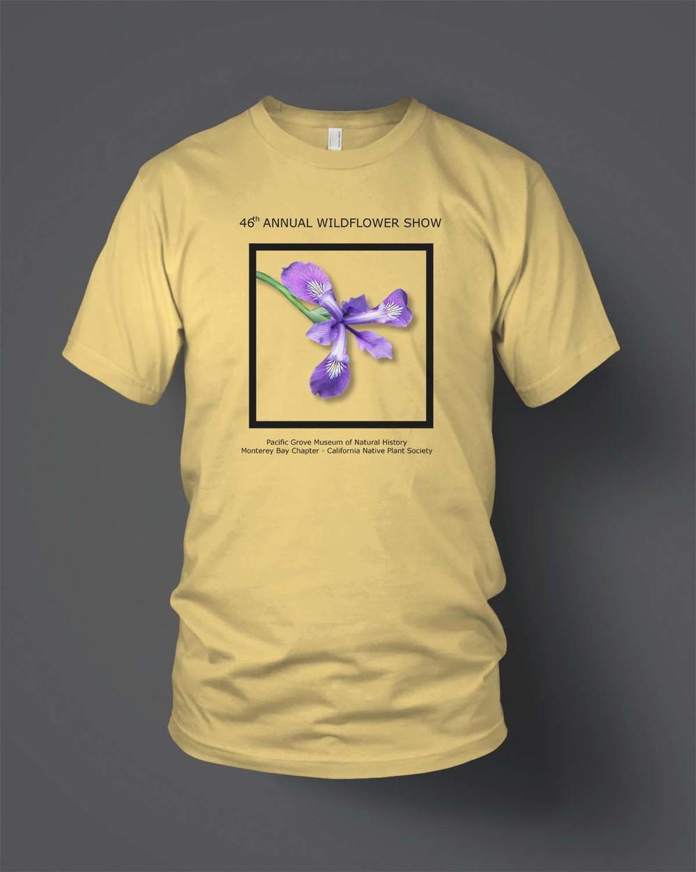 wildflower- iris.jpg