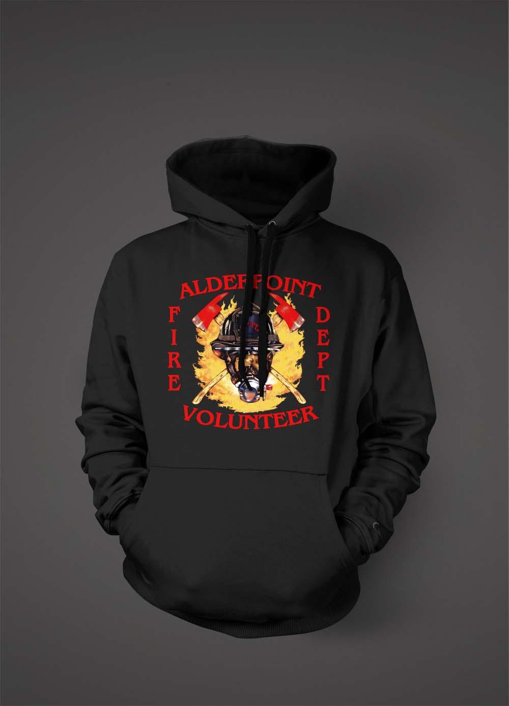 AP Fire.jpg