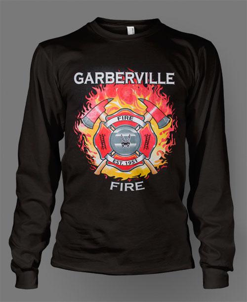 Garberville-Fire.jpg