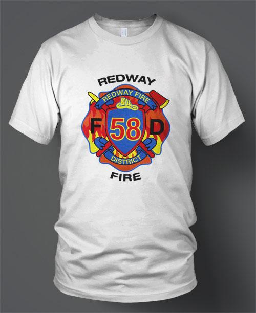 Redway-Fire.jpg