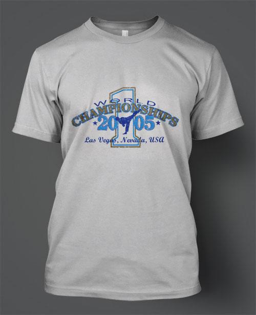 TSD-Champions-2005.jpg