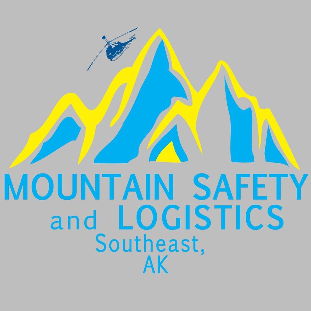MTN. Safety .jpg
