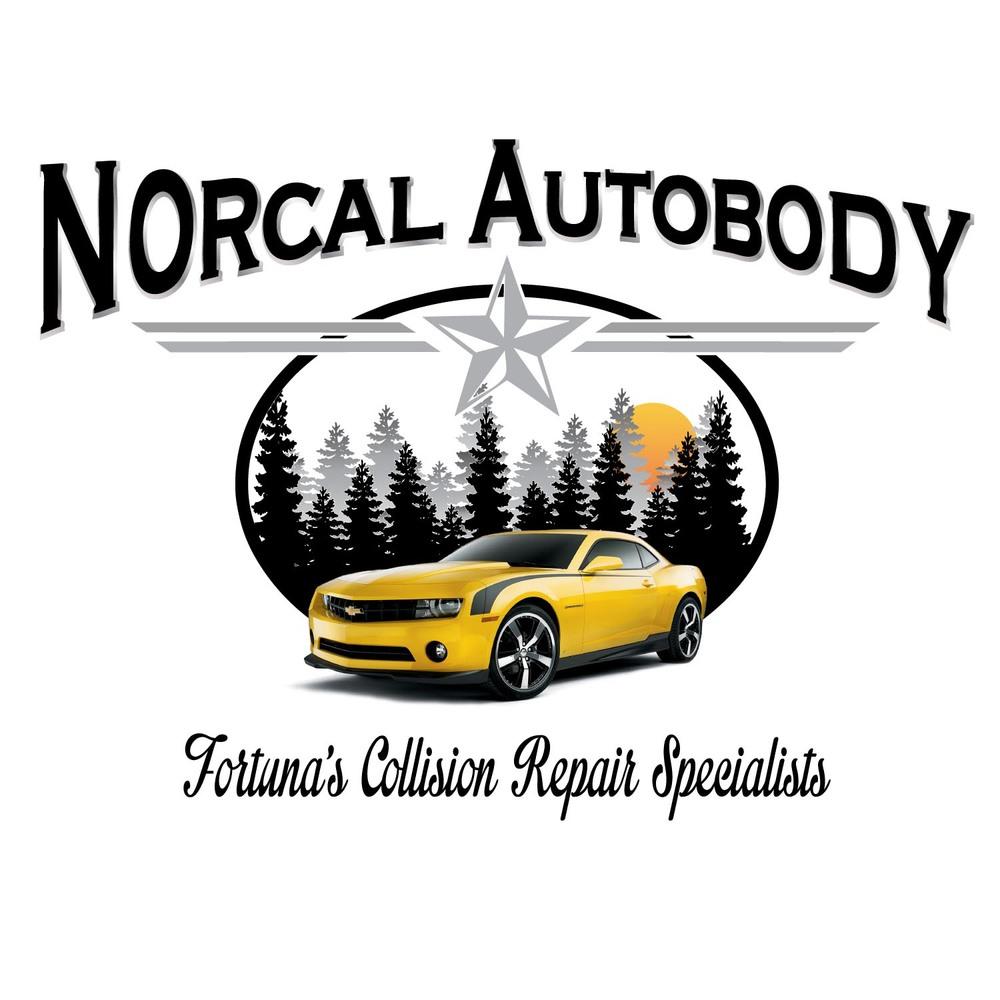 Nor Cal Autobody.jpg
