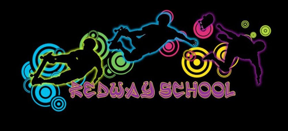 Redway- skateboarder.jpg