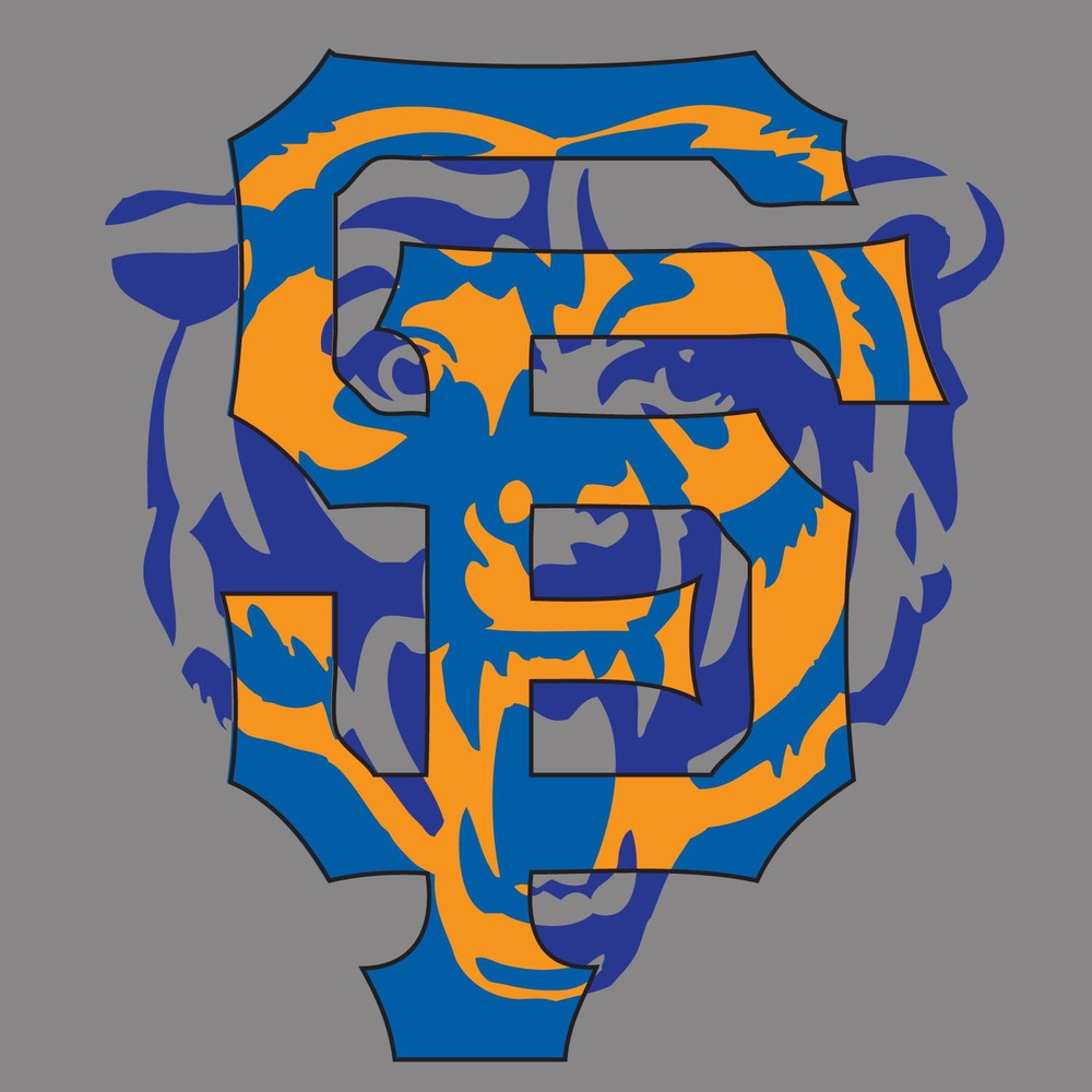 SF Bear head.jpg
