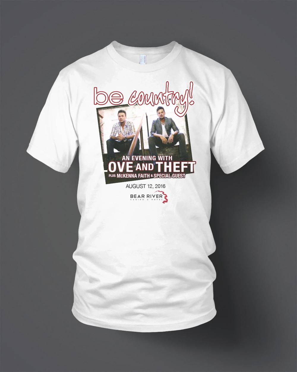 Love & Theft.jpg