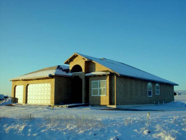 new-custom-home-construction-pueblo-colorado