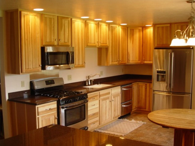 home-remodeler-home-remodel-pueblo-colorado