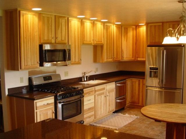 home-remodeler-home-remodel-pueblo-colorado