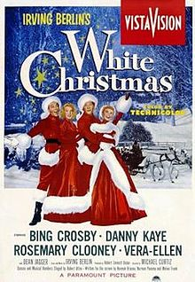 White_Chrismas_film.JPG