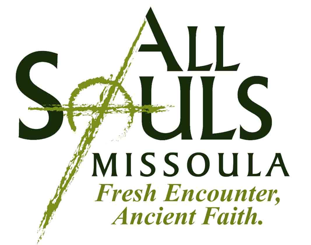 All Souls Missoula