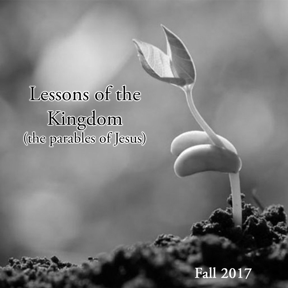 Lessons of the Kingdom (Parables).jpg