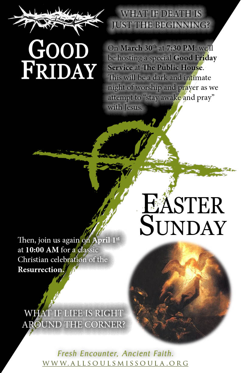 Good Friday - Easter 2018.jpg