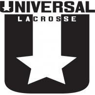 universal_lacrosse_logo.ai_.png