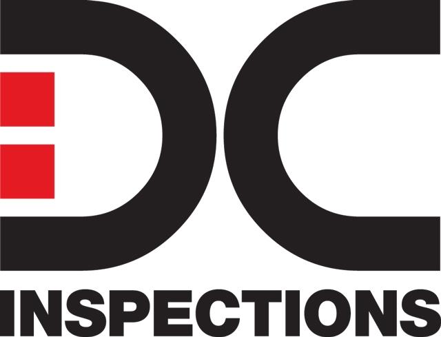DC-Logo-Color.jpg