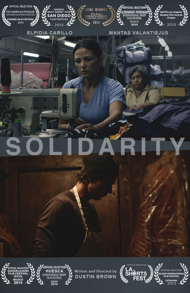 solidarity_poster_FINAL awards_resize.jpg