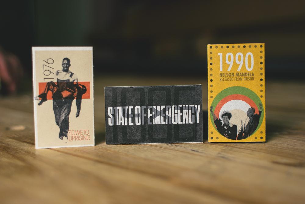 1976-1990.jpg