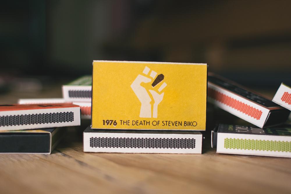 1976-solo.jpg