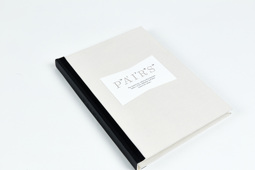 Pairs_Web 1.jpg