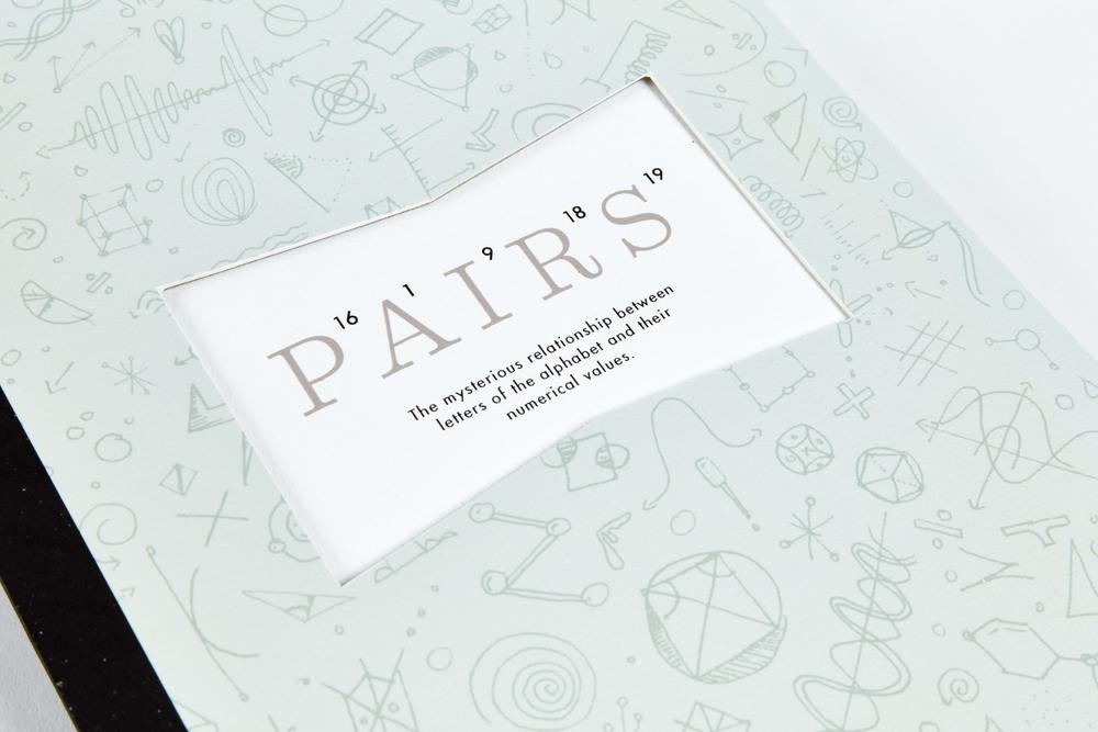 Pairs_Web 5.jpg