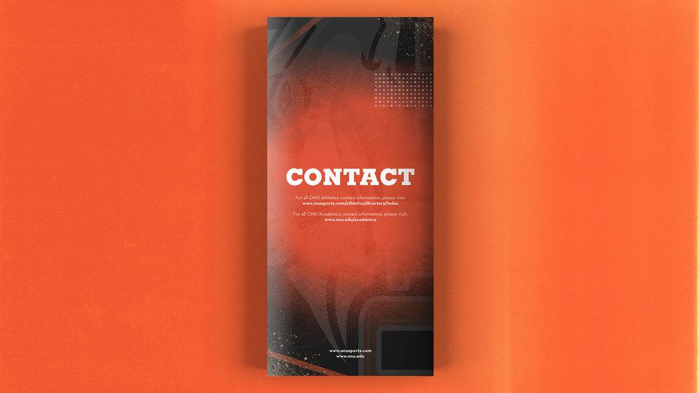 Back-Cover.jpg