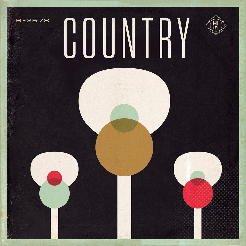 Country-Cover_cover.jpg