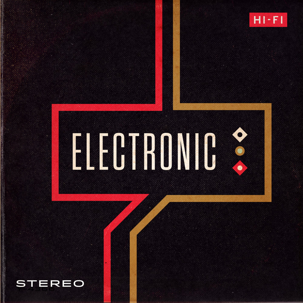 Electronic-Cover_cover.jpg