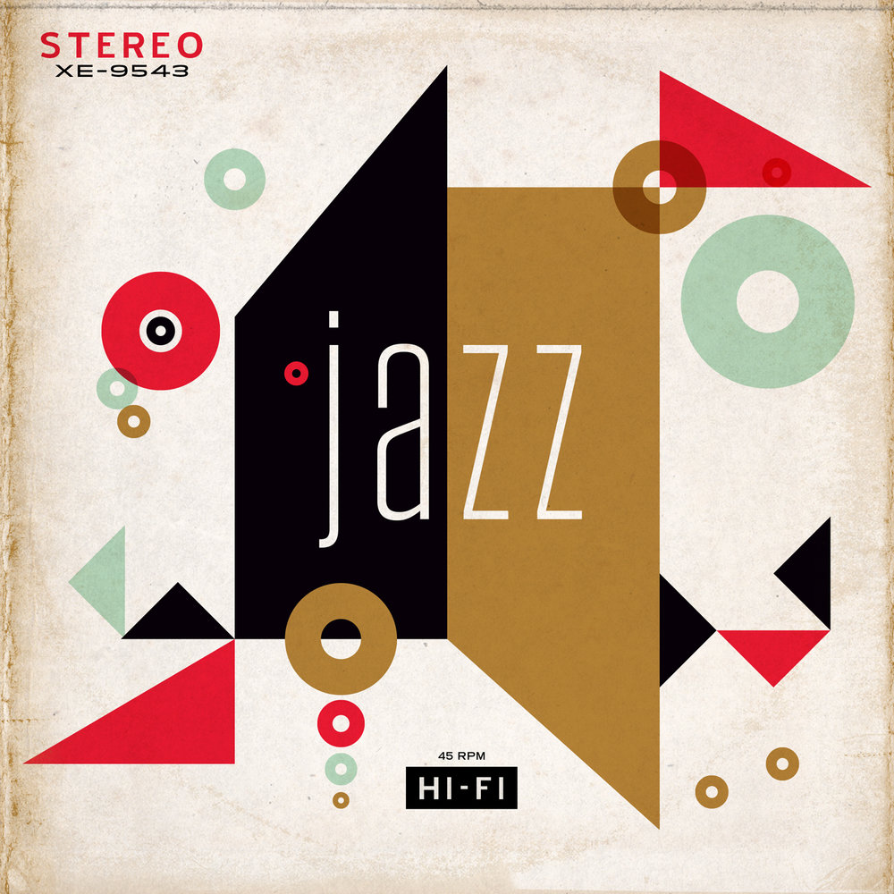 Jazz-Cover_cover.jpg