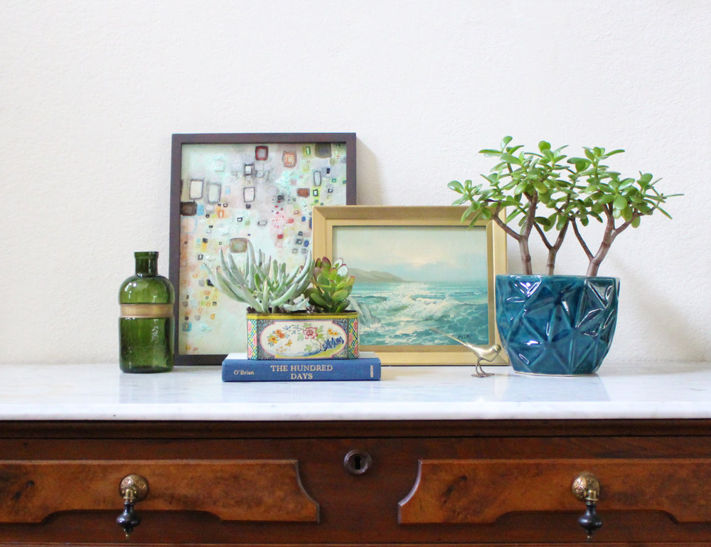 estate sale vignette.jpg