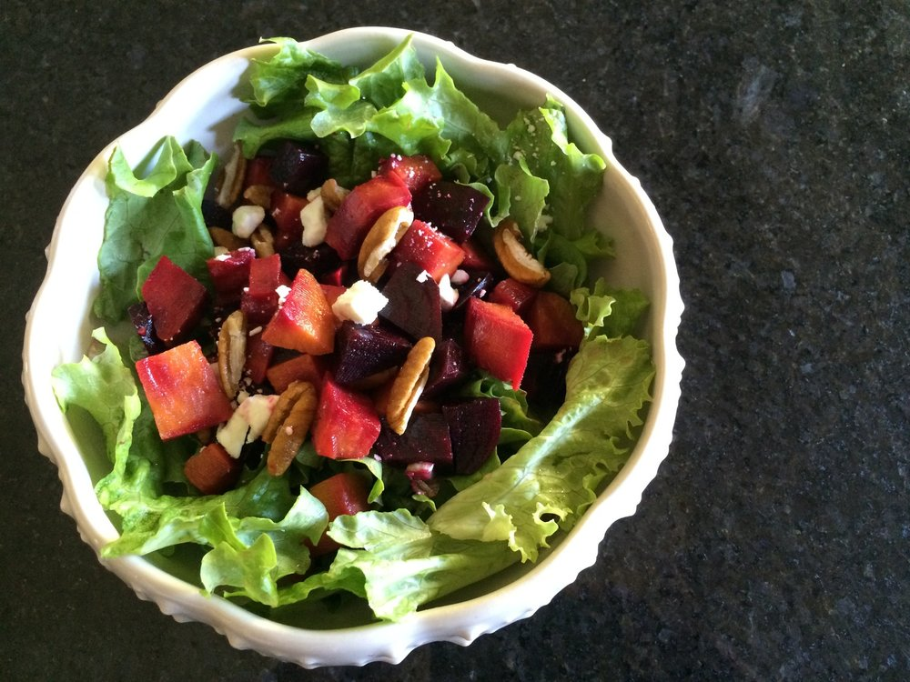 solar-roasted-beets-and-sweet-potatoes.jpg