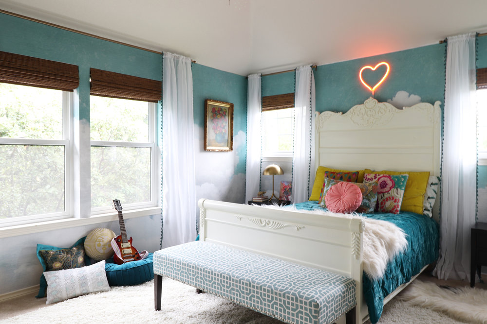 tween girl bedroom makeover.jpg