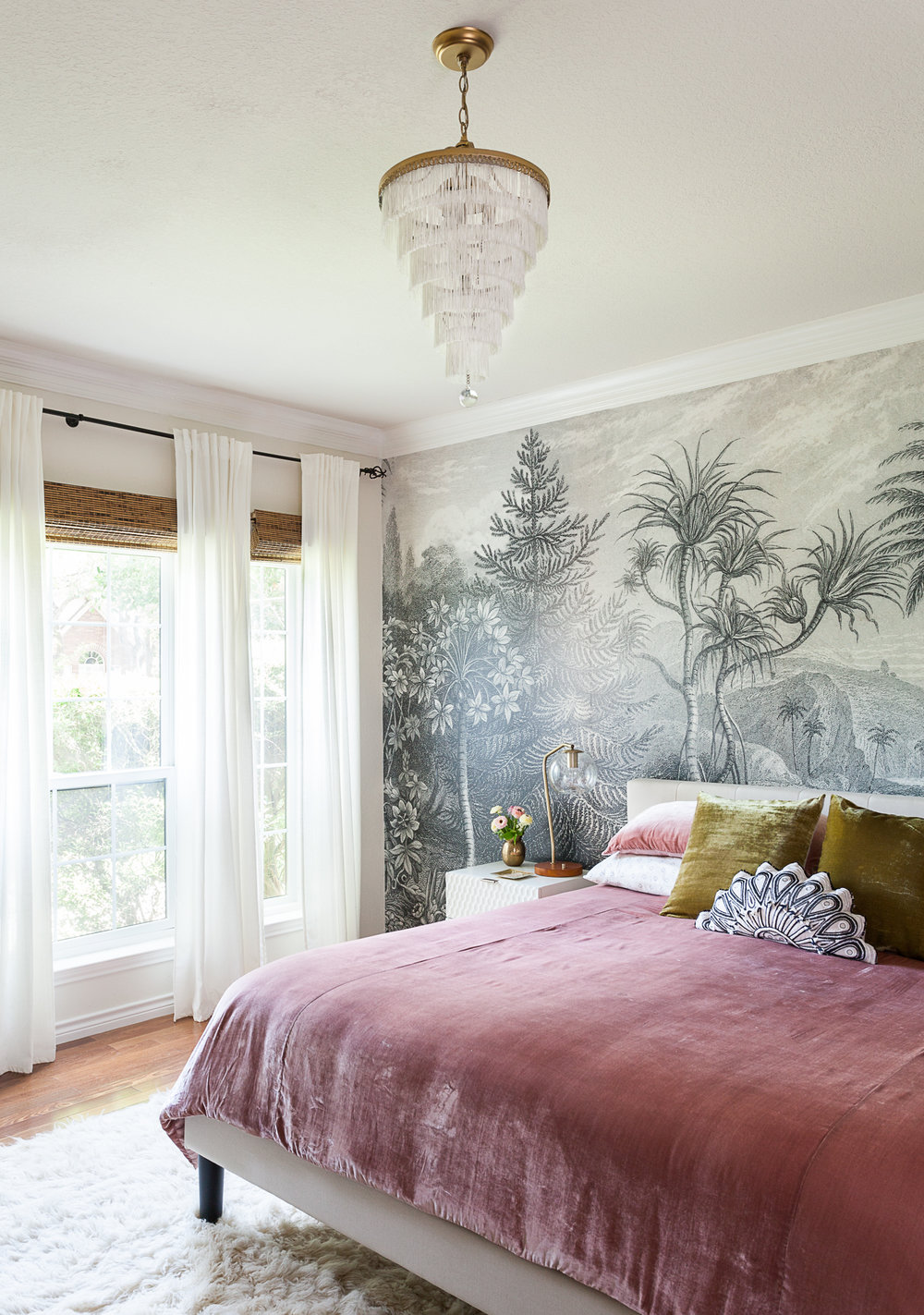 kristin laing designs master bedroom makeover.jpg