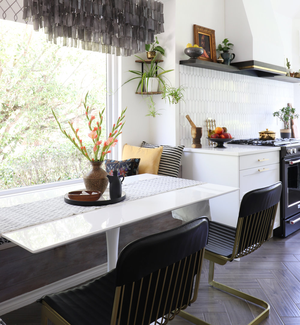 kitchen and dining room remodel.jpg