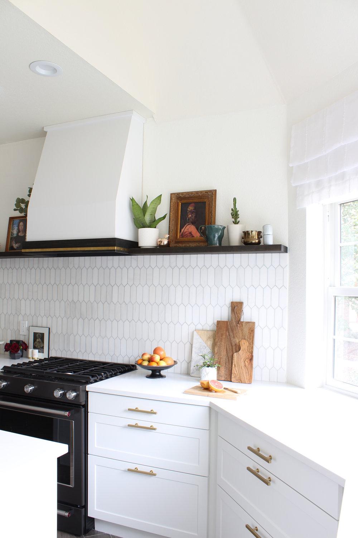 kitchen remodel with custom hood.jpg