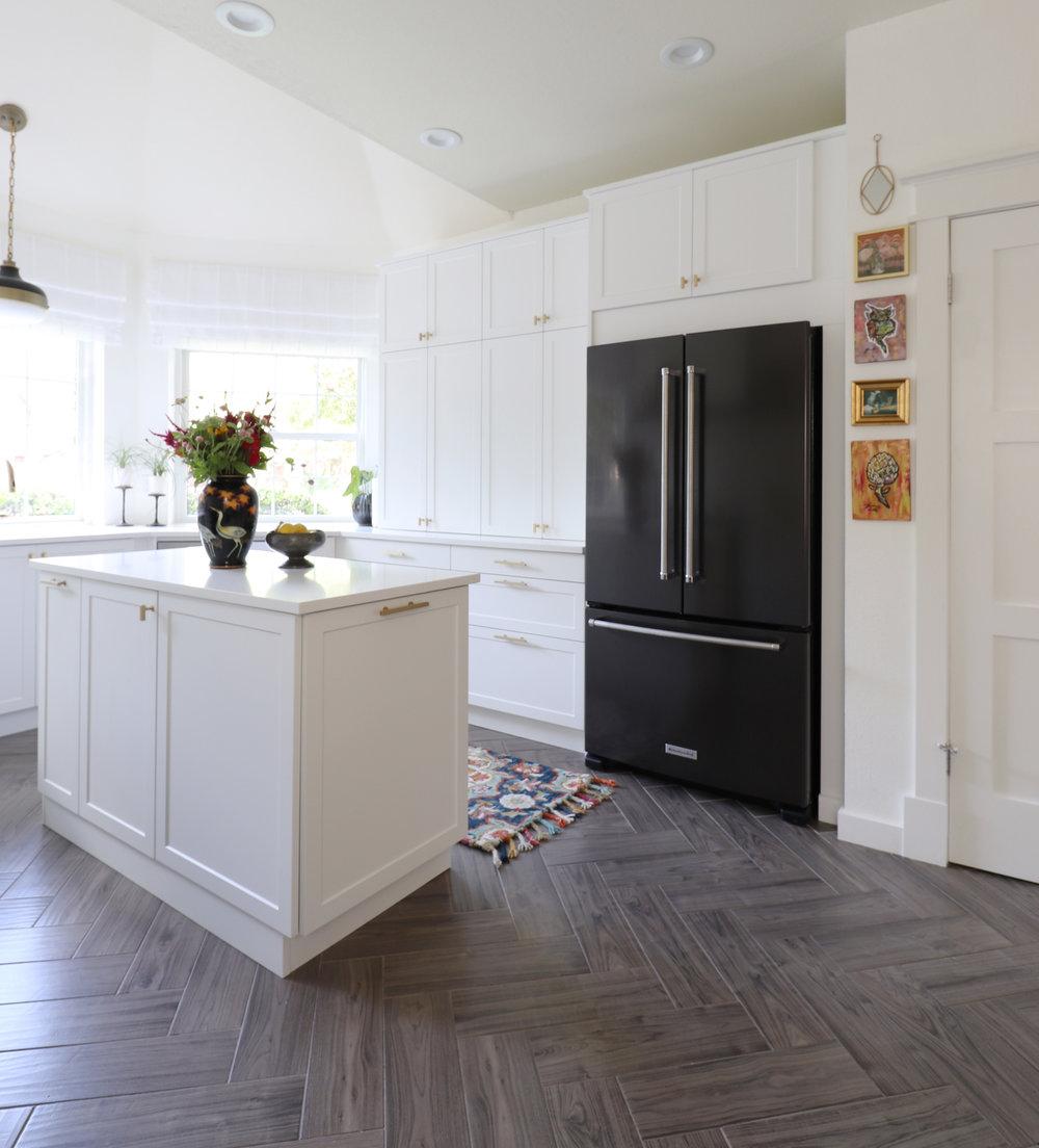 kitchen remodel after.jpg