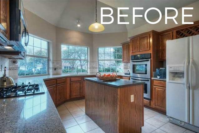 kitchen before 2.jpg