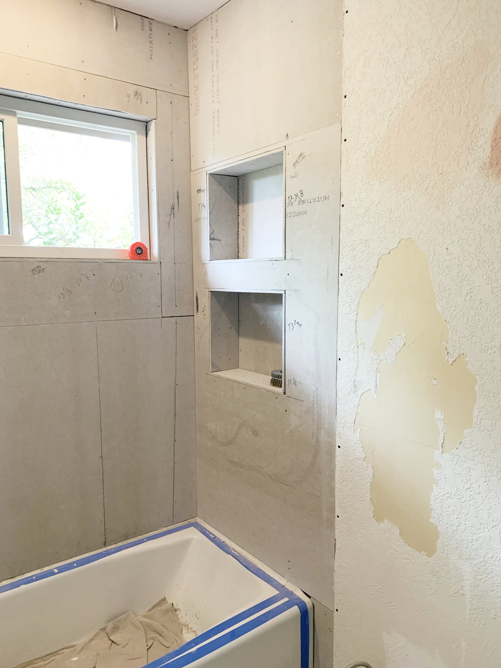 hardibacker shower niche.jpg