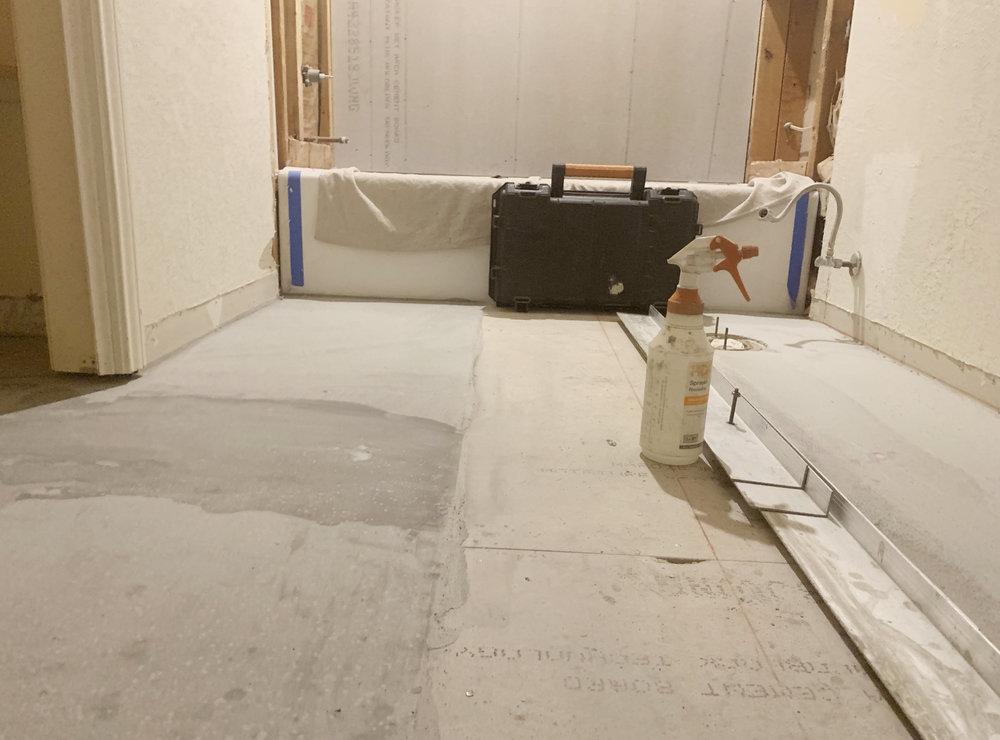 floor leveling.jpg